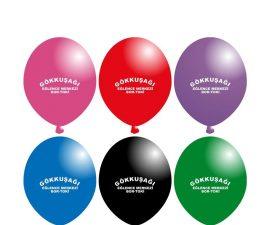 Reklam Balonu