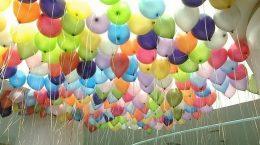 Uçan Balon / 216 :  567 81 14